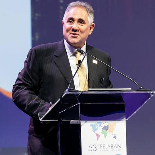 Giorgio Trettenero